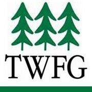 Ryan Stack, TWFG Insurance Services