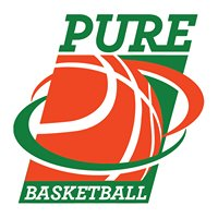 Pure Basketball Doral