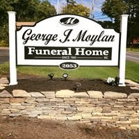 George J. Moylan Funeral Home, Inc.