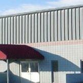 Southwick Recreation Center