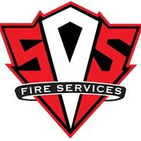 S.O.S Fire Services
