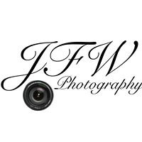 JFW Photography