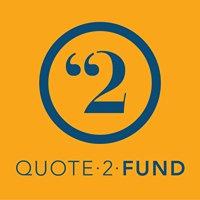 Quote 2 Fund