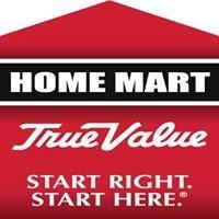 Home Mart TrueValue