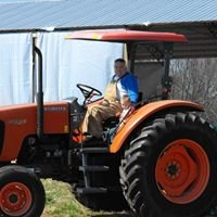 Morris Family Hay Farms