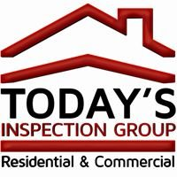 Today's Home Inspection Service
