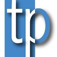 Turning Point Rehabilitation Consulting, Inc.