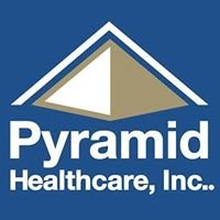 Pyramid Healthcare, Inc.