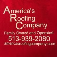 America's Roofing Company