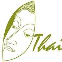 Thai Silk & Co.