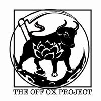 The Off Ox Project