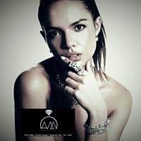 Gems & Diamond Broker  - Miami, FL