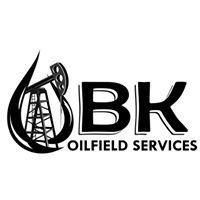 BK Oilfield Services, LLC