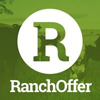 Ranch Offer - Hay Country