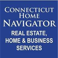 CT Home Navigator
