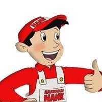 Larson's Hardware Hank and Rental
