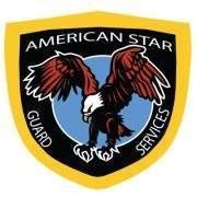 American Star Guard Services
