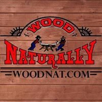 Wood Naturally Inc