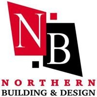 Northern Building and Design