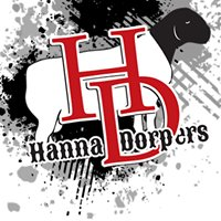 Hanna Dorpers