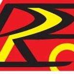 라크라센타 프리모 자동차종합정비(la crescenta PREMO AUTO REPAIR)