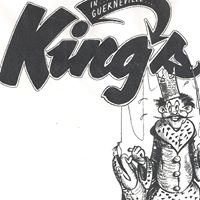 King's Sport & Tackle