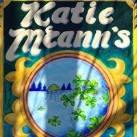 Katie McCann's Ltd.