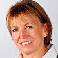 Karin Turner - Northshore Real Estate