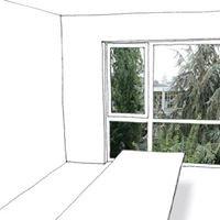 Filip Claes interieurarchitect