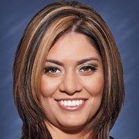 Julieta Avelar - American Family Insurance Agent - Chicago, IL