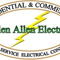 Glen Allen Electric LLC