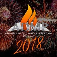 ADMP Cascais