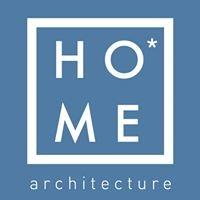 HOME architecture