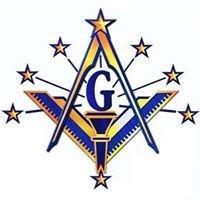 Tahattawan Masonic Lodge, Littleton