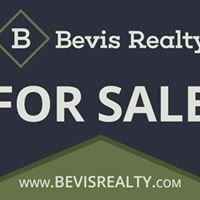 Tallahassee Real Estate Bevisrealty.com