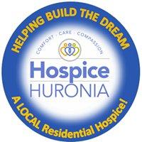 Hospice Huronia
