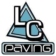LC Paving & Sealing Inc.
