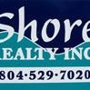 Robert Booth - Shore Realty, Inc.
