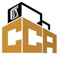 Cebu Contractors Association, Inc.