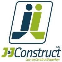 J&J Construct