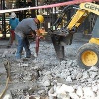 Trask Construction Company