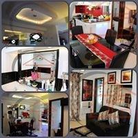 Interior Design Renovation/Construction