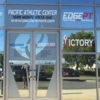 Performance Athletic Center