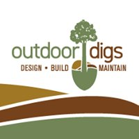 Outdoor Digs