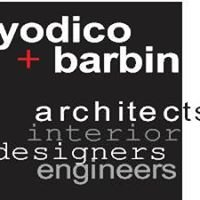 Yodico + Barbin Architects