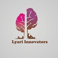 Lyari Innovators