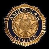 American Legion Victor Stier Post 450