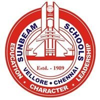 Sunbeam CBSE school