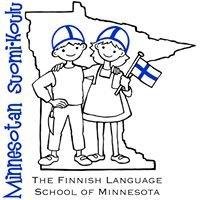 Minnesotan Suomi-koulu, Finnish Language School of Minnesota