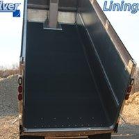Linings, Inc.